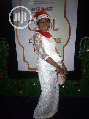 Red Carpet Hosting, MC Compere, Event Usher | Arts & Entertainment CVs for sale in Lagos State, Lekki