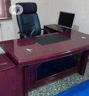Imported Office Table | Furniture for sale in Lagos State, Ajah