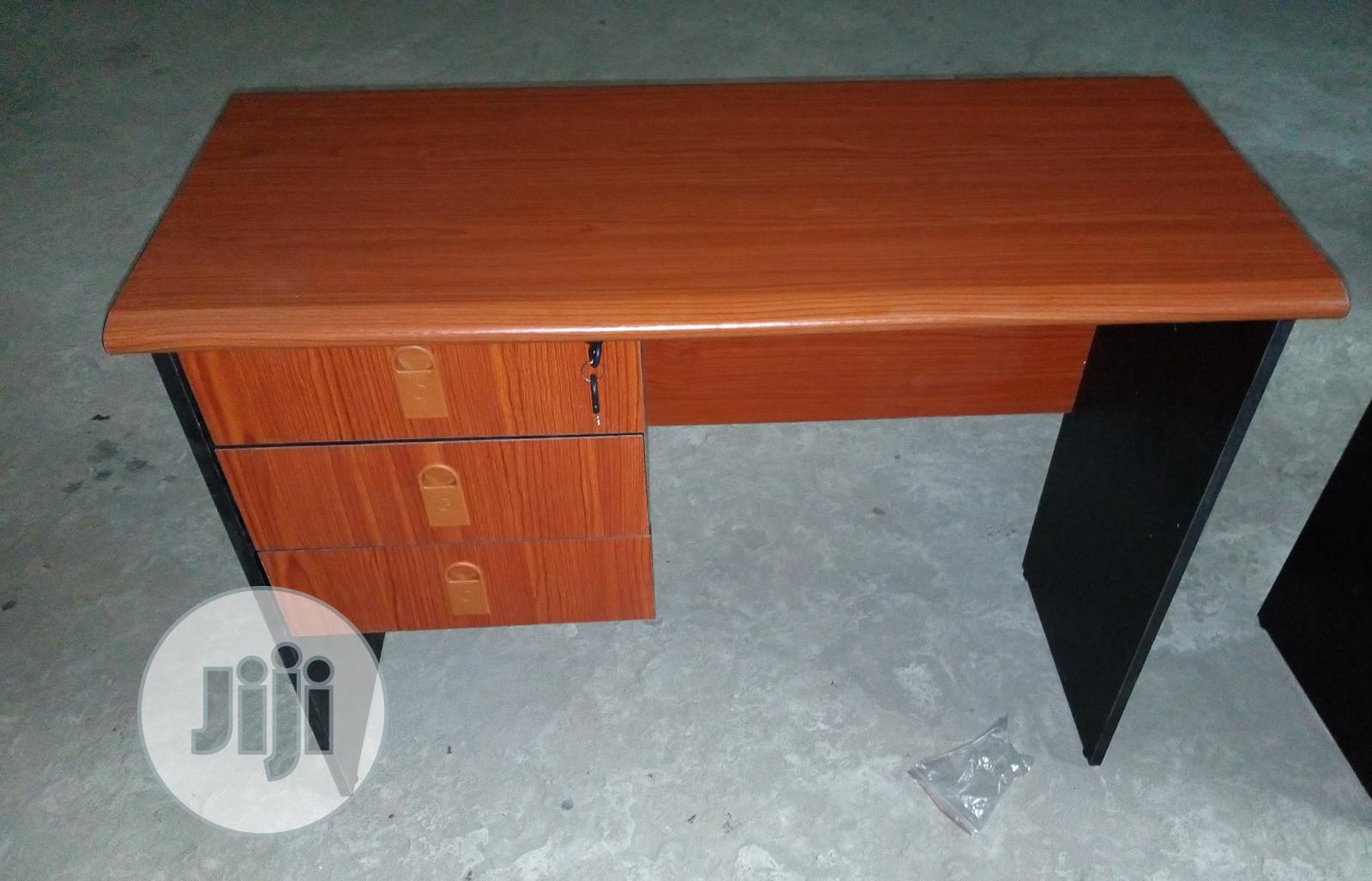 Archive: Super Quality Imported Office Table