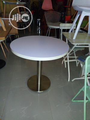 New Model Restaurant/Bar Table | Furniture for sale in Lagos State, Ojo