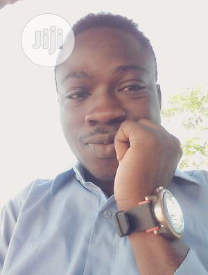 Web Developer | Computing & IT CVs for sale in Lagos State, Alimosho
