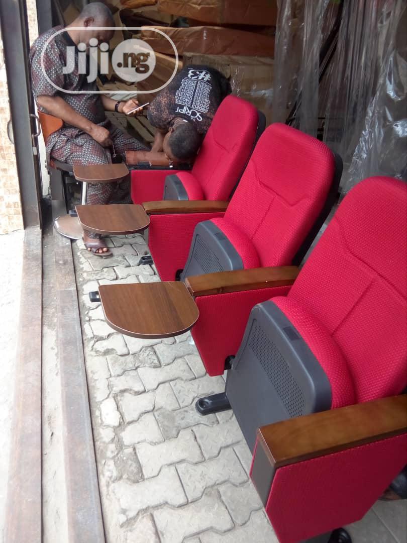 Auditorium /Hall Chairs
