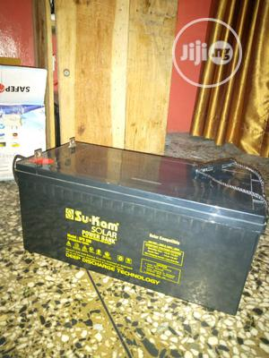 Dead Inverter Battery In Yaba | Electrical Equipment for sale in Lagos State, Lekki