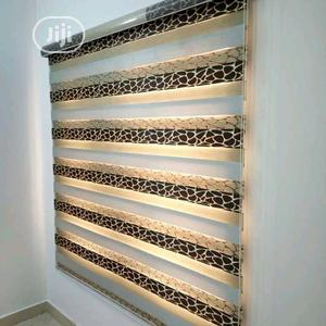 Window Blinds And Interior Design | Building & Trades Services for sale in Lagos State, Lagos Island (Eko)