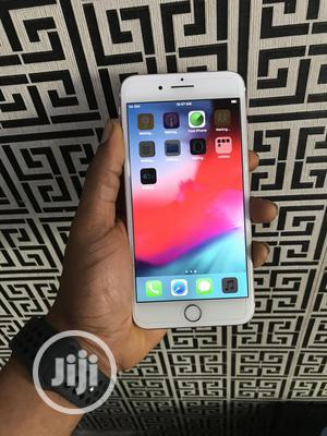 Apple iPhone 7 Plus 32 GB Gold | Mobile Phones for sale in Delta State, Warri