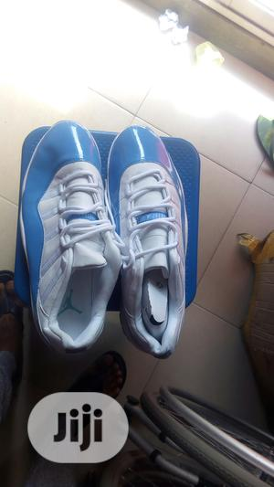Basketball Canvas or Shoes | Shoes for sale in Lagos State, Ikeja
