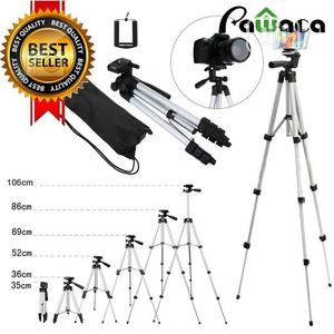 Camera Phone Stand Lightweight Tabletop Mini Tripod For Smartphone   Accessories & Supplies for Electronics for sale in Lagos State, Victoria Island