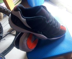 Basketball Canvas | Shoes for sale in Lagos State