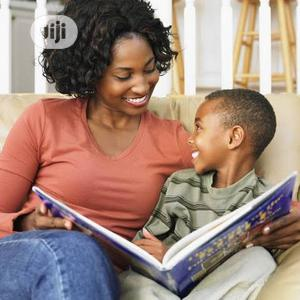 Asamly Home Tutors | Child Care & Education Services for sale in Lagos State, Ajah