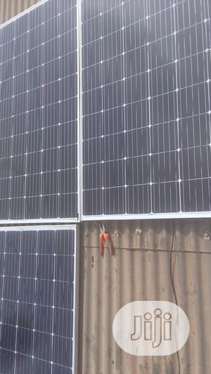 Solar Inverter Sales,Repair, Installation And Repair | Building & Trades Services for sale in Lagos State, Gbagada