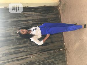 Other Cvs   Other CVs for sale in Lagos State, Yaba