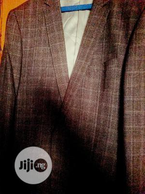 Blazers Jacket For Sale   Clothing for sale in Lagos State, Ojodu