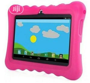 New Atouch A7 8 GB Pink | Toys for sale in Plateau State, Jos