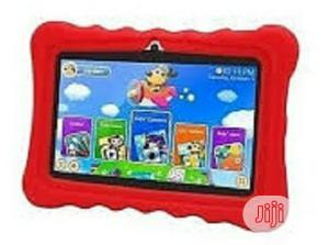 New Atouch A7 8 GB Black | Toys for sale in Delta State, Warri