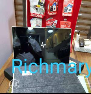 Laptop HP Envy 13 16GB Intel Core i7 SSD 512GB | Laptops & Computers for sale in Rivers State, Port-Harcourt