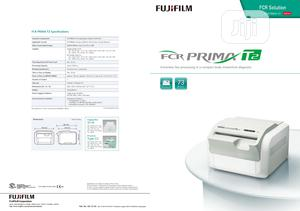 Fuji Prima T2 Digitizer | Medical Supplies & Equipment for sale in Lagos State, Ikeja