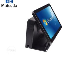 Pos System All In One   Store Equipment for sale in Lagos State, Ikeja