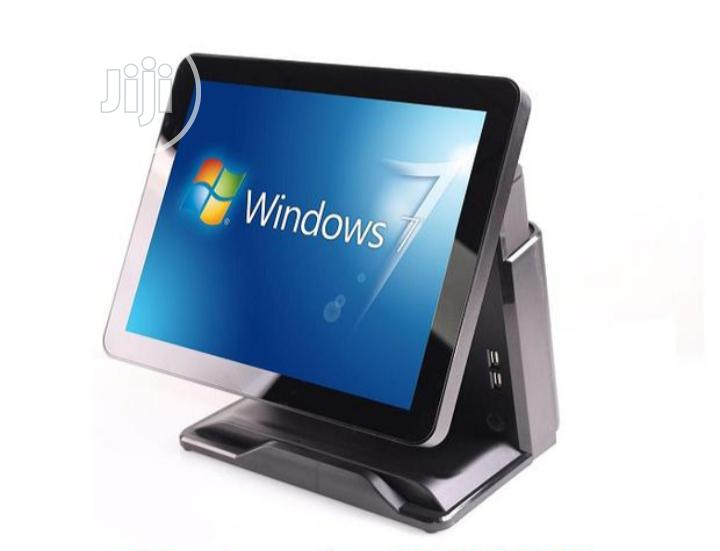 Pos System All In One   Store Equipment for sale in Ikeja, Lagos State, Nigeria