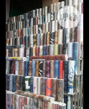 Classic Wallpaper In Variety   Home Accessories for sale in Lagos State, Lagos Island (Eko)