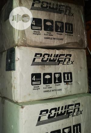 1450VA/12V Powerflex Inverter   Solar Energy for sale in Lagos State