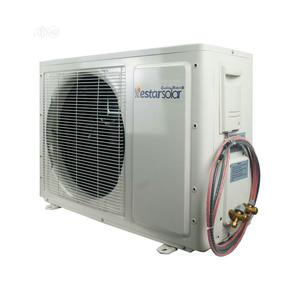 Solar Air Conditioner | Solar Energy for sale in Lagos State, Ikeja