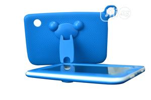 Educational Children Kiddies Tablet   Toys for sale in Abuja (FCT) State, Garki 2