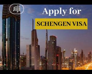 Schengen Visas   Travel Agents & Tours for sale in Imo State, Owerri