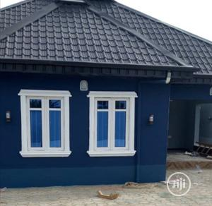 Window POP   Building & Trades Services for sale in Lagos State, Ikeja
