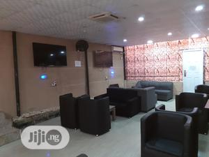 Hall For Events,Birthdays,Parties | Event centres, Venues and Workstations for sale in Abuja (FCT) State, Gwarinpa