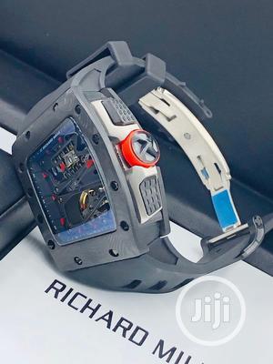 Richard Milla | Watches for sale in Lagos State, Lagos Island (Eko)
