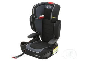 Tokunbo New Graco Booster Car Seat   Children's Gear & Safety for sale in Lagos State