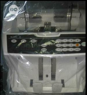Brand New Imported Glory Note Counting Machine Model Gfb 800n. | Store Equipment for sale in Lagos State