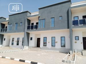 6 Units Of 3 Bedroom Terrace Duplex For Sale   Houses & Apartments For Sale for sale in Abuja (FCT) State, Lokogoma