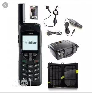 Iridium 9555 Satellite Phone   Safetywear & Equipment for sale in Lagos State, Victoria Island