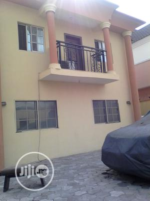 3 Bedroom Flat At Elf Estate For Rent   Houses & Apartments For Rent for sale in Lagos State, Lekki
