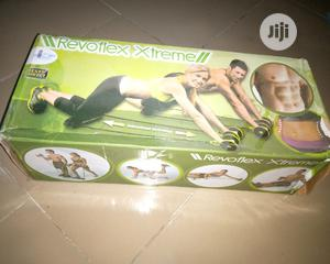 Revolflex Xtreme   Sports Equipment for sale in Rivers State, Obio-Akpor