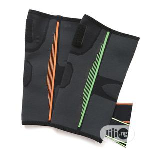 Professional Kneel Pad   Tools & Accessories for sale in Rivers State, Obio-Akpor