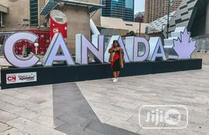 Canadian Visa Application   Travel Agents & Tours for sale in Lagos State, Lagos Island (Eko)