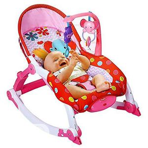 Infant-To-Toddler Rocker Baby Seat Bouncer | Children's Gear & Safety for sale in Lagos State, Lagos Island (Eko)