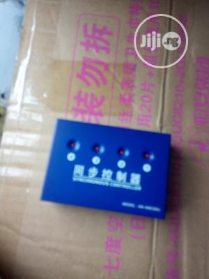 Usb Synchronous Controller   Computer Accessories  for sale in Lagos State, Ikeja