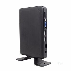 HDMI Thin Client | Laptops & Computers for sale in Lagos State, Ikeja