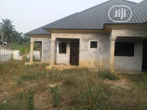 2 Nos. Of 1 Bedroom Flat And 2 Selfcon For Sale | Houses & Apartments For Sale for sale in Akwa Ibom State, Uyo