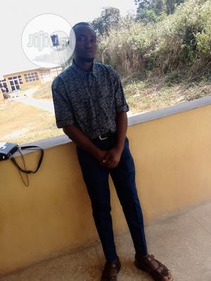 Computing It Cv | Computing & IT CVs for sale in Abuja (FCT) State, Jikwoyi