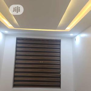 Quality Day And Night Blind   Home Accessories for sale in Lagos State, Victoria Island