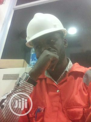 Safety Officer   Security CVs for sale in Lagos State, Victoria Island