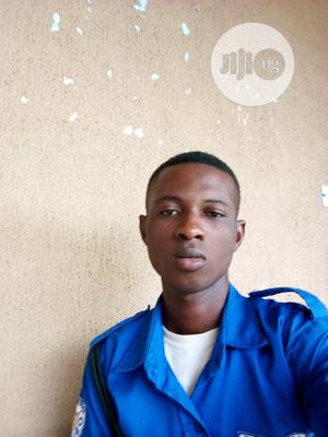 Security CV | Security CVs for sale in Lagos State, Epe