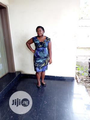 Health & Beauty CV | Health & Beauty CVs for sale in Imo State, Owerri
