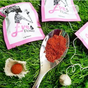 Yoni Pearl | Sexual Wellness for sale in Lagos State, Ojodu