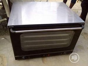 4 Trays Electric Convention Oven   Industrial Ovens for sale in Lagos State, Ojo