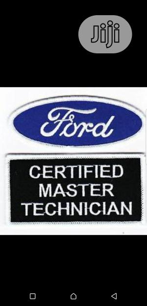 Ford Specialist   Automotive Services for sale in Lagos State